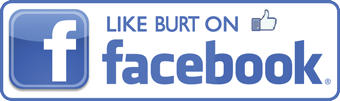 Like Burt on Facebook